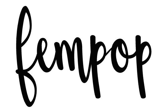 fempop